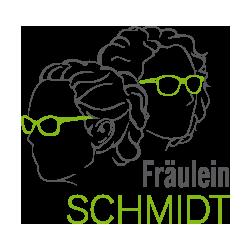 Fräulein Schmidt