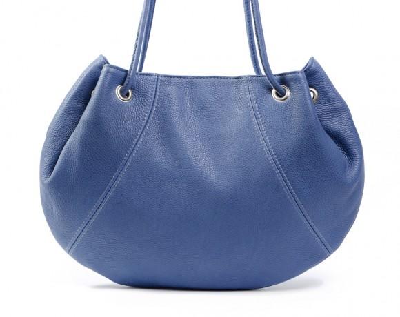 Tabita – blau