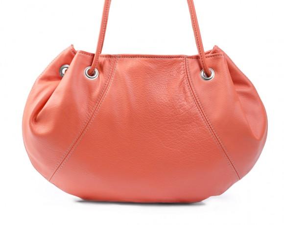 Tabita – orange