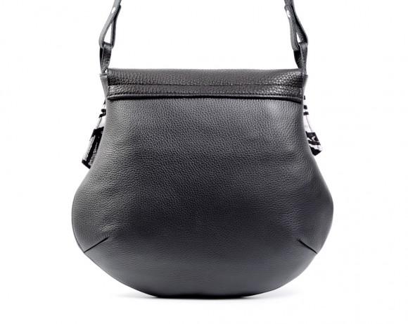 Babette – schwarz
