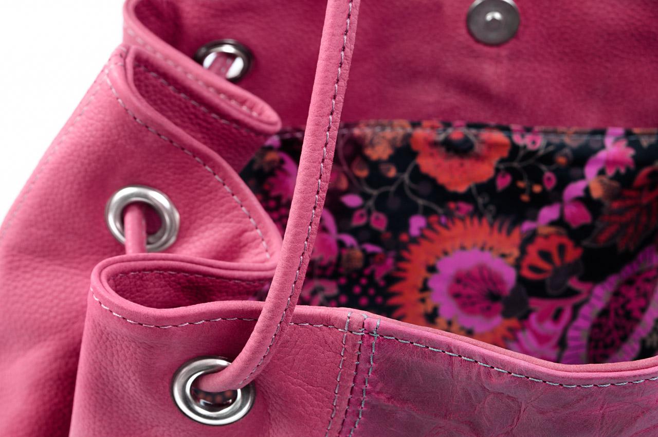 Tabita – pink